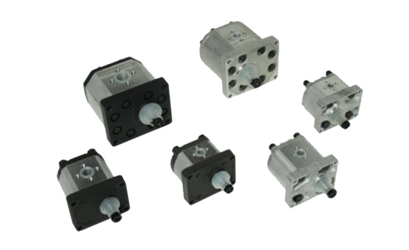 gear_pumps.jpg