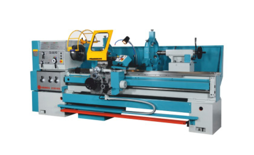 Variable speed lathes